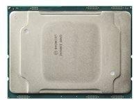 Intel Xeon Silver 4215R / 3.2 GHz processeur