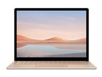 """Microsoft Surface Laptop 4 - 13.5"""" - Core i5 1145G7 - 16 Go RAM - 512 Go SSD - Français"""