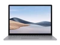 """Microsoft Surface Laptop 4 - 15"""" - Core i7 1185G7 - 8 Go RAM - 512 Go SSD - Français"""