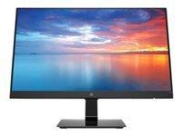 """HP 24M - écran LED - Full HD (1080p) - 23.8"""""""