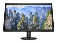 """HP V24 - écran LCD - Full HD (1080p) - 24"""""""