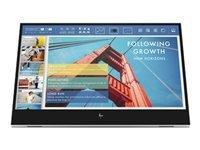 """HP E14 G4 - écran LED - Full HD (1080p) - 14"""""""
