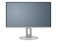 "Fujitsu P27-9 TE QHD - écran LED - 27"""