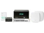 K/HPE MicroSvr Gen10+E-2224 16G NHPSvr