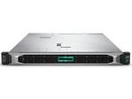 Serveur Rack HEWLETT PACKARD ENTERPRISE K/HPE DL360Gen10 4214 1P 16G NC 8SFFSvr