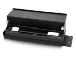 Bac Papier BROTHER Glove compartment support for Pocket Jet