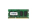 8GB DDR3 1866 MT/S (PC3-14900)