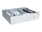 C92x 550-Sheet Drawer