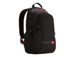 """Sacoche, malette & housse CASE LOGIC Case Logic 14"""" Laptop Sports Backpack sac à dos pour ordinateur portable"""