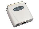 Serveur d'impression TP LINK TP-Link TL-PS110P - serveur d'impression - parallèle - 10/100 Ethernet