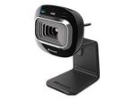 Webcam MICROSOFT Microsoft LifeCam HD-3000 for Business - Webcam