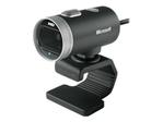 Webcam MICROSOFT Microsoft LifeCam Cinema for Business - Webcam
