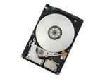 HGST Travelstar Z5K500 500GB HDD