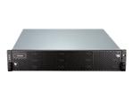 Baie de disque Drive DLINK D-Link xStack Storage Array DSN-6110 - baie de disques