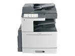 Imprimante multifonction laser couleur LEXMARK Lexmark X954DE - imprimante multifonctions - couleur