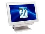 """Terminaux point de vente ELO TOUCH Elo Touchcomputer CM2 - tout-en-un - Atom D510 1.66 GHz - 2 Go - 160 Go - LCD 19"""""""