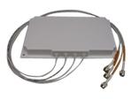 Antenne WiFi CISCO Cisco Aironet Dual Band Antenna - antenne