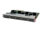 CATALYST 4500 40 SFP/80 C-SFP