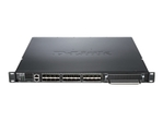 SWITCH 24-PORTS ETHERNET