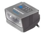 Scanner code barre DATALOGIC - DL Datalogic Gryphon I GFS4470 - scanner de code à barres