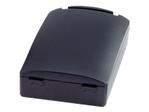 Batterie pc portable DATALOGIC - DL Datalogic - batterie pour ordinateur de poche - 3000 mAh