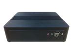 Client léger CHIP PC Chip PC HD PC W7DA8E6 - USFF - E-350 1.6 GHz - 2 Go - SSD 8 Go