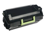 622 TONER CARTRIDGE