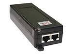 Alimentation Aruba Networks HPE Aruba PD-9001GR - Injecteur de puissance - 30 Watt