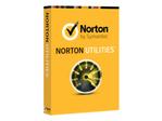 Utilitaire SYMANTEC Norton Utilities (v. 16.0) - carte d'abonnement (1 an) - Jusqu'à 3 PC