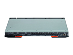 Lenovo Flex System Fabric CN4093 10Gb
