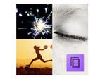 Audio Vidéo Photo ADOBE Adobe Premiere Elements - plan de mise à niveau (2 ans) - 1 utilisateur