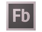 Développement programmation ADOBE Adobe Flash Builder Standard (v. 4.7) - licence - 1 utilisateur