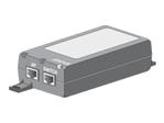 Antenne WiFi CISCO Cisco Aironet Power Injector - Injecteur de puissance - 15.4 Watt