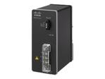 PoE AC Input Power Module for IE3/2000