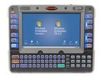 "PC Portable HONEYWELL Honeywell Thor VM1 - 8"" - Atom Z530 - 2 Go RAM - 4 Go SSD - QWERTY"