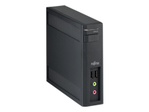 FUTRO L420/Teradici TERA2321 512GB