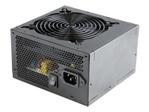 Alimentation ANTEC Antec VP400PC - alimentation électrique - 400 Watt