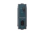 CISCO AC Power Module w/ IEC Plug