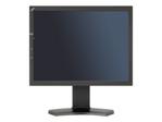 "Ecran médical NEC NEC MD211C2 - écran LED - 2MP - couleur - 21.3"""