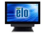"""Terminaux point de vente ELO TOUCH Elo Touchcomputer C3 Rev.B - tout-en-un - Core i3 3220 3.3 GHz - 2 Go - 320 Go - LED 18.5"""""""