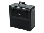 Sacoche, malette & housse DICOTA DICOTA DataBox XL étui pour ordinateur portable et imprimante