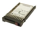 256GB MLC 2.5IN SATA H/S DRIVE