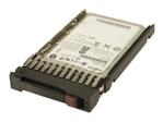 128GB MLC 2.5IN SATA H/S DRIVE