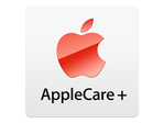 Applecare+For iPhone 7
