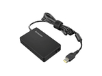 Thinkpad 65W Ac Adapter -
