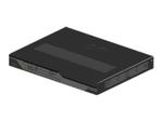 Routeur Soho CISCO Cisco 898EA - routeur - modem ADSL - de bureau