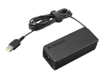 THINKPAD 65W AC ADAPTER