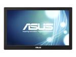 """Moniteur ASUS ASUS MB168B - écran LED - 15.6"""""""
