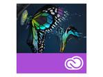 Audio Vidéo Photo ADOBE Adobe Premiere Pro CC for teams - Renouvellement d'abonnement de licence d'équipe (mensuel) - 1 utilisateur désigné