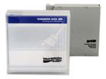 Cartouche de sauvegarde OVERLAND Universal Cleaning Cartridge